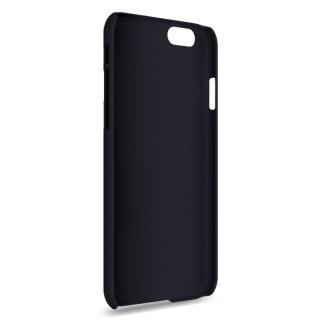 【iPhone6ケース】イタリア「マセラティ」社公認 ライン ハードケース ネイビー iPhone 6_2