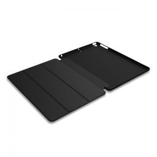 イタリア「マセラティ」社公認 コルセ iPad mini/2/3ケース_1