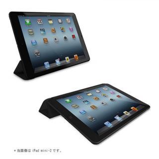 イタリア「マセラティ」社公認 コルセ iPad mini/2/3ケース_2