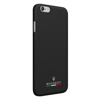 【iPhone6 Plusケース】イタリア「マセラティ」社公認 ライン ハードケース  iPhone 6 Plus_1