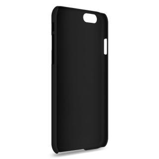 【iPhone6 Plusケース】イタリア「マセラティ」社公認 ライン ハードケース  iPhone 6 Plus_2