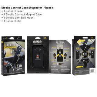 【iPhone6ケース】スティーリー+コネクトケース iPhone 6_2