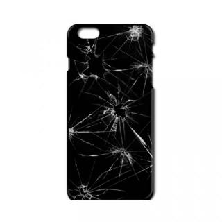 iPhone6 ケース ハードケース ピキピキパキパキ iPhone 6