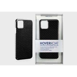 iPhone 11 Pro ケース HoverKoat フルカーボンケース ミッドナイトブラック iPhone 11 Pro【5月中旬】
