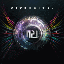 [AppBank Store限定特典付き]DIVERSITY