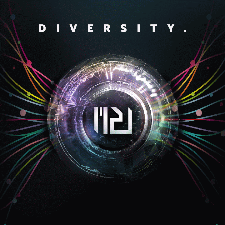 [AppBank Store限定特典付き]DIVERSITY_0