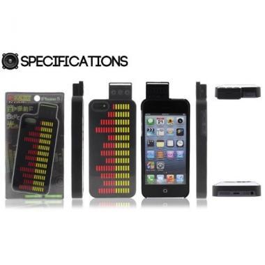 【iPhone SE/5s/5ケース】【iPhone5】 iイコライザー ケース_2