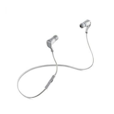 Bluetooth ステレオヘッドセット BackBeat GO White