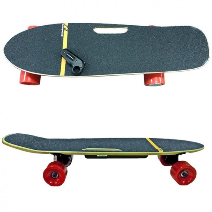 電動スケートボード Kintone Z1_0