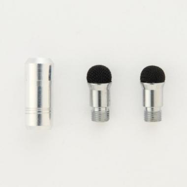 Su-Pen 交換用ペン先2個+アダプタセット R201S-2A
