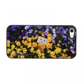 エアージャケット DANBOARD collection D008 iPhone 5s/5ケース