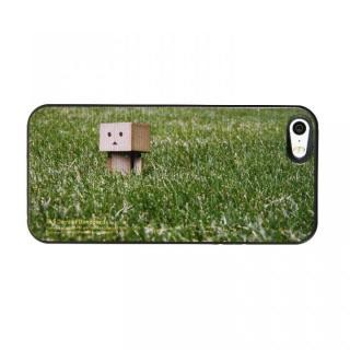エアージャケット DANBOARD collection D003 iPhone 5s/5ケース