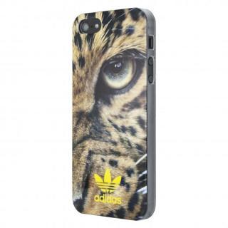 adidas Originals ハードケース Jaguar iPhone SE/5s/5