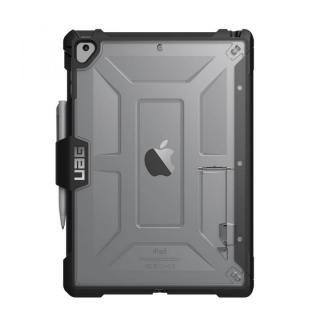 URBAN ARMOR GEAR社製 Plasma Case アイス 9.7インチiPad Pro