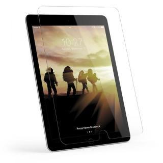 URBAN ARMOR GEAR社製 強化ガラス Screen Shield 9.7インチ iPad Pro/Air/Air 2