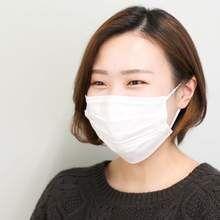 Wワイヤーマスク いきぬき 30枚入り_0