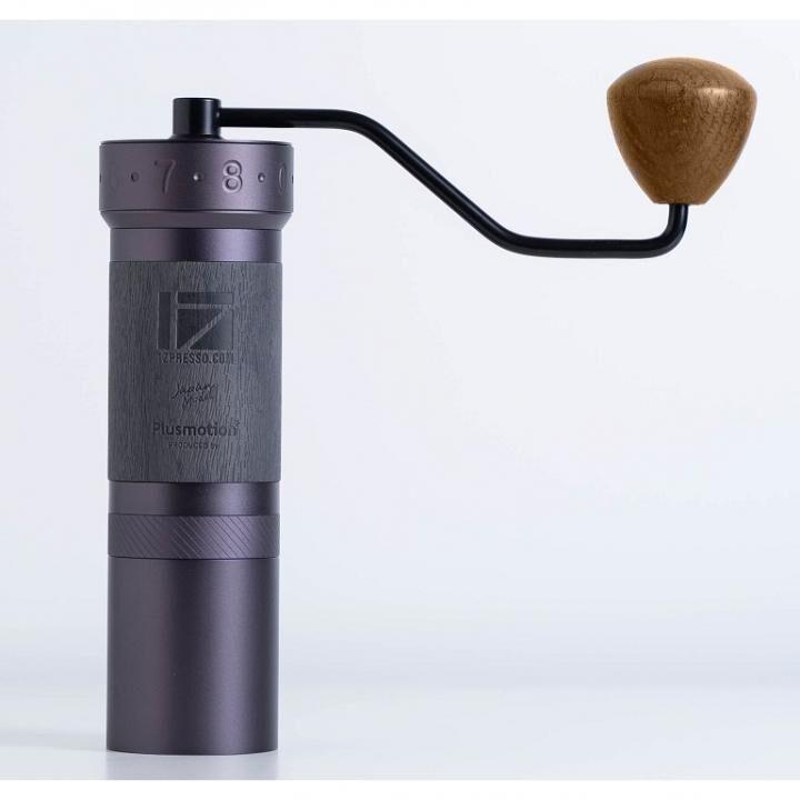 コーヒーグラインダー JPpro_0