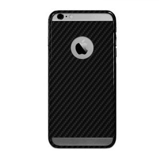 【iPhone6ケース】リアルカーボンケース Moodz Fuze iPhone 6_1