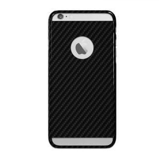 【iPhone6ケース】リアルカーボンケース Moodz Fuze iPhone 6_2