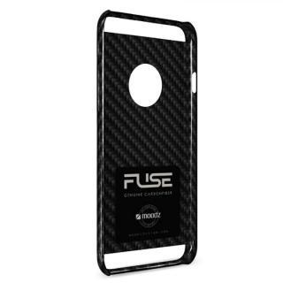 【iPhone6ケース】リアルカーボンケース Moodz Fuze iPhone 6_3