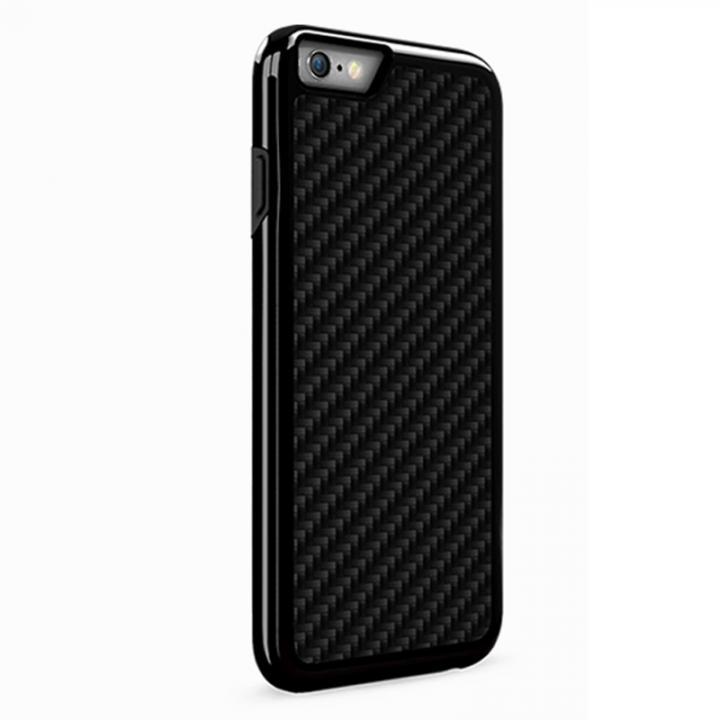 【iPhone6ケース】衝撃吸収ケース Moodz Tough iPhone 6_0