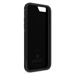 【iPhone6ケース】衝撃吸収ケース Moodz Tough iPhone 6_2