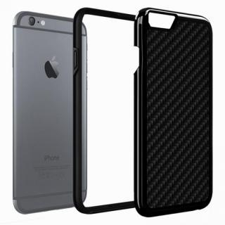 【iPhone6ケース】衝撃吸収ケース Moodz Tough iPhone 6_4
