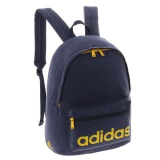 adidas リュック スポーツカジュアル 18L カレッジネイビー