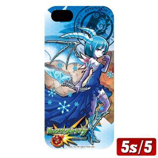 モンスト選抜選挙 オリガ iPhone SE/5s/5ケース
