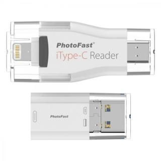 PhotoFast iType-C Reader_1