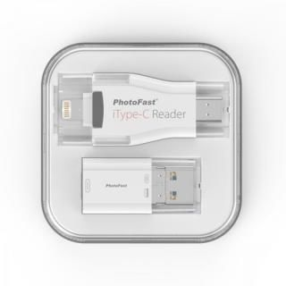 PhotoFast iType-C Reader_6