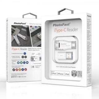 PhotoFast iType-C Reader_7