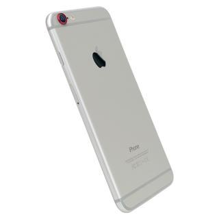 マックスむらいのレッドカメラリング  iPhone 6s/6_1