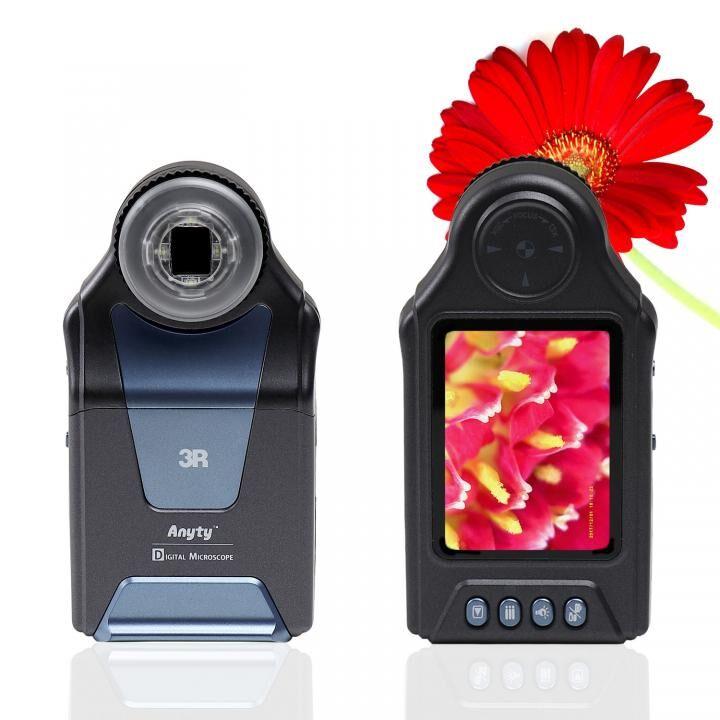 携帯式デジタル顕微鏡_0