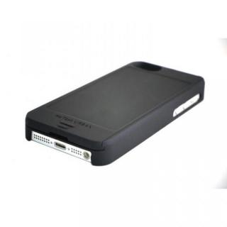 【iPhone SE/5s/5ケース】自転車工具内蔵ケース myTask BIKE ブラック iPhone SE/5s/5ケース