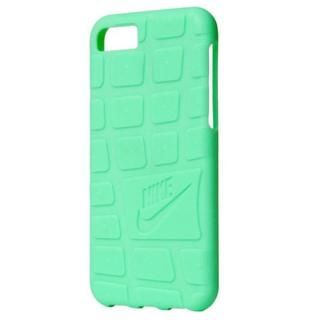 【iPhone7ケース】NIKE ROSHE ソフトケース グリーングロウ iPhone 7