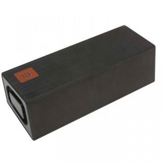Bluetoothスピーカー Noble ブラック