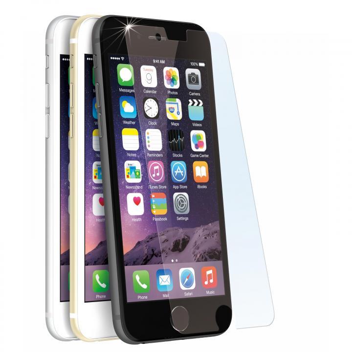 [2018新生活応援特価][0.2mm]SCHOTT 強化ガラス iPhone 6