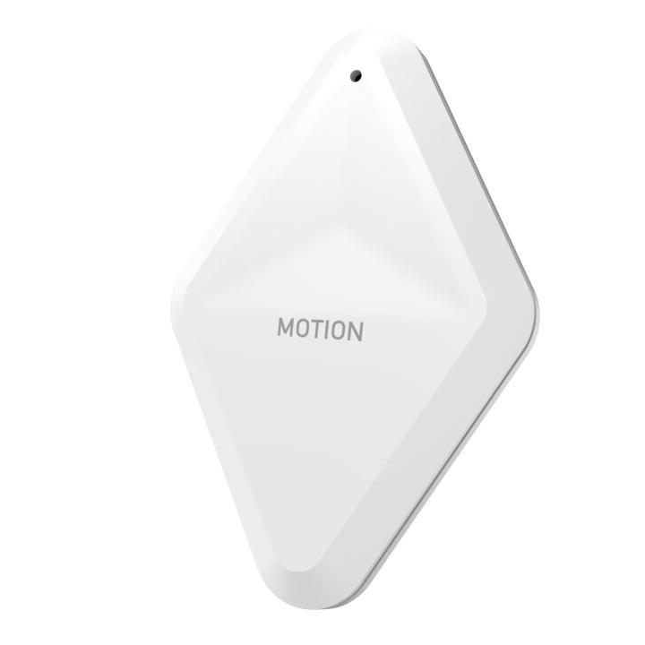 モーションセンサー Motion Pixi_0