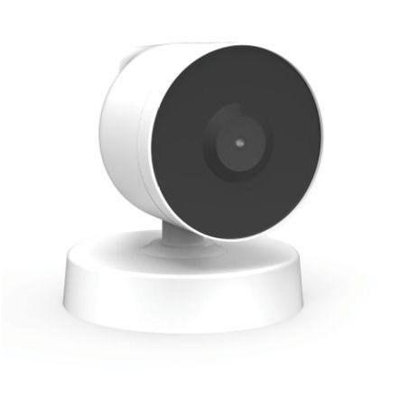 Webカメラ Cam-S_0