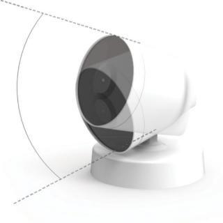 Webカメラ Cam-S_1