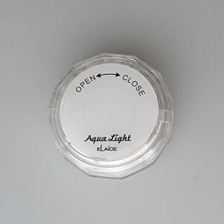 防水カラフルLEDライト Aqua Light_1