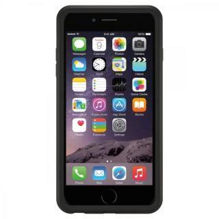 【iPhone6s Plus/6 Plusケース】OtterBox Symmetry 耐衝撃レザーケース アンティークタン iPhone 6s Plus/6 Plus_3