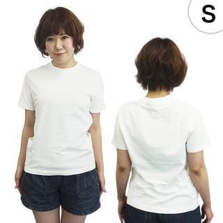 UPBK サイドポケットTシャツ ホワイト Sサイズ