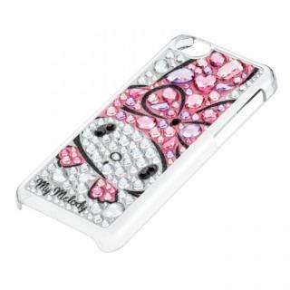 ジュエリーケース マイメロ リボン iPhone 5cケース