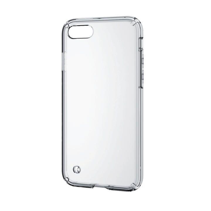 iPhone8/7/6s/6 ケース ハイブリッドケース クリア iPhone SE 第2世代/8/7_0