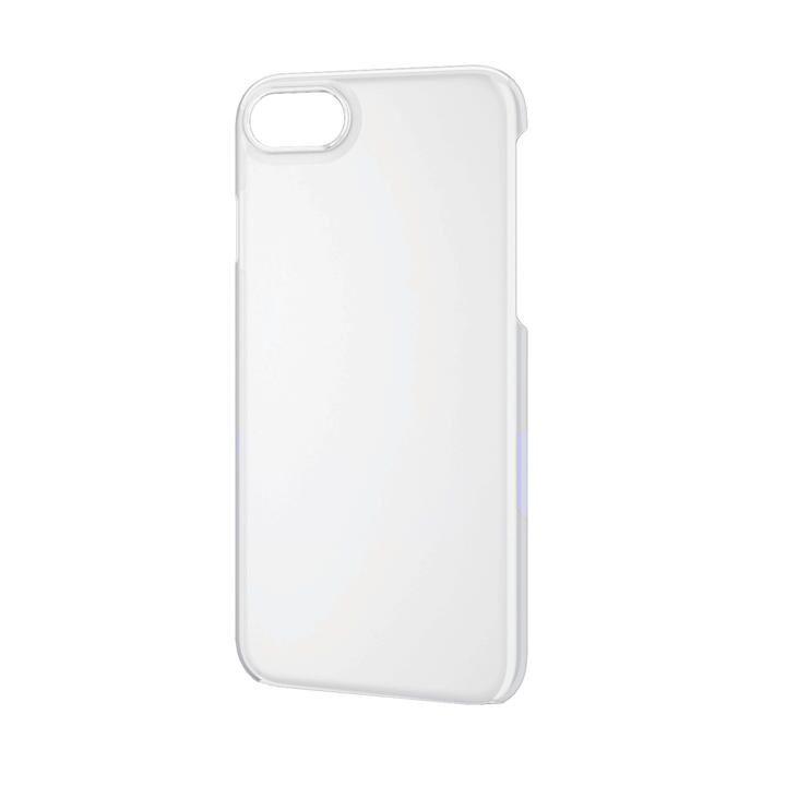 iPhone8/7/6s/6 ケース ハードケース クリア iPhone SE 第2世代/8/7_0