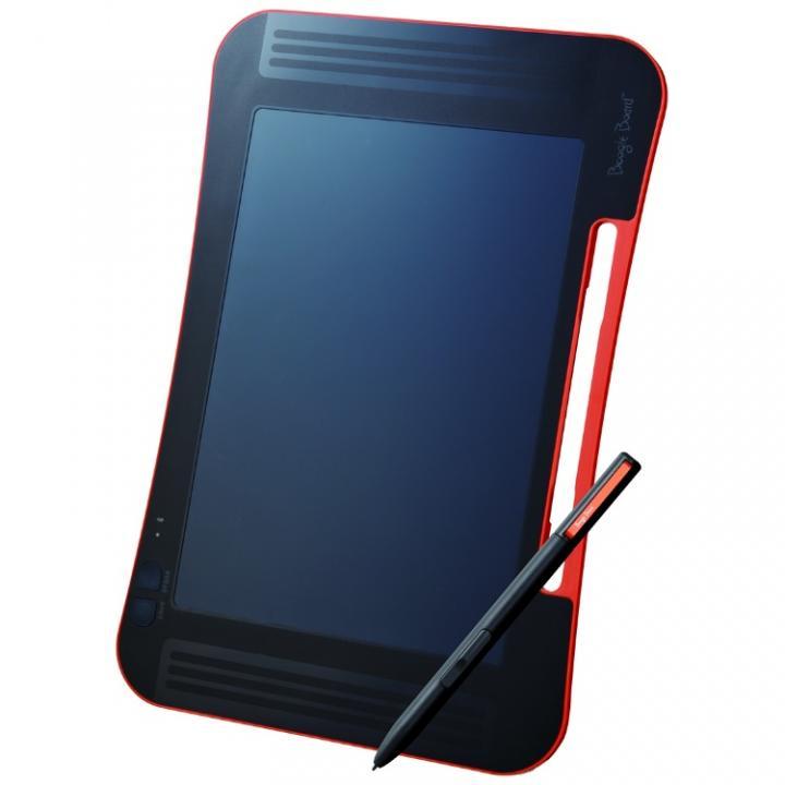 電子メモパッド ブギーボードSYNC9.7