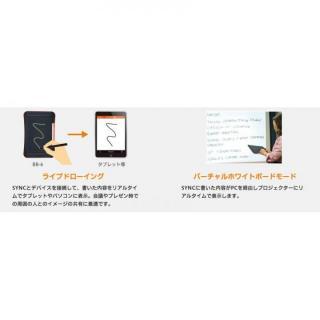 電子メモパッド ブギーボードSYNC9.7_2
