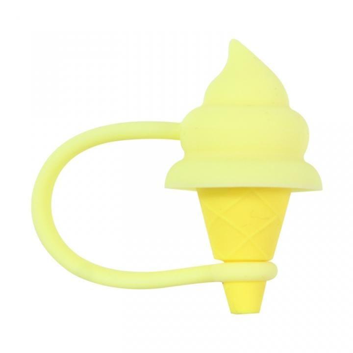 ケーブルスイーツ ソフトクリーム バナナ_0